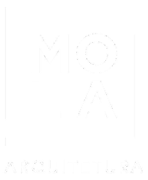 MOLA Arquitetura